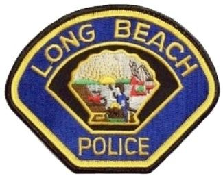 Long Beach Police Department (California)