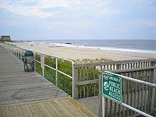 Long Branch, New Jersey httpsuploadwikimediaorgwikipediacommonsthu