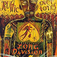 Long Division (Rustic Overtones album) httpsuploadwikimediaorgwikipediaenaafRus