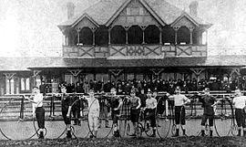 Long Eaton Stadium httpsuploadwikimediaorgwikipediacommonsthu