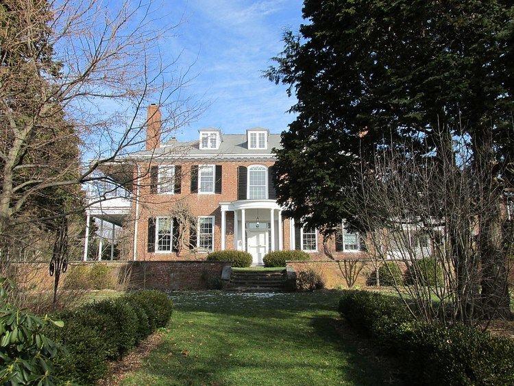 Long Hill (Beverly, Massachusetts)