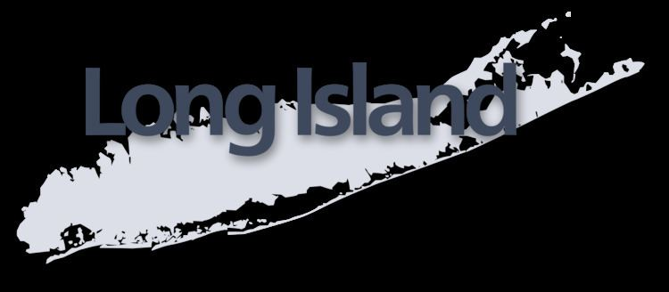 Long Island AVA