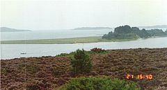 Long Island (Dorset) httpsuploadwikimediaorgwikipediacommonsthu