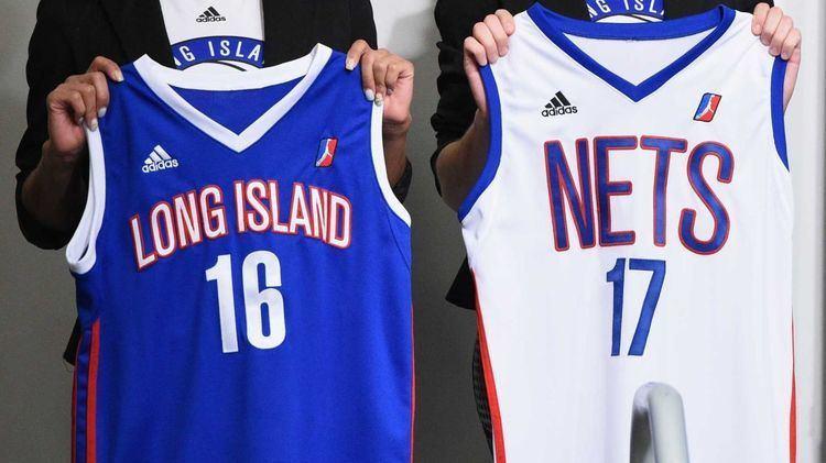 Long Island Nets Nassau Coliseum will be ready for Long Island Nets in 2017 Brett
