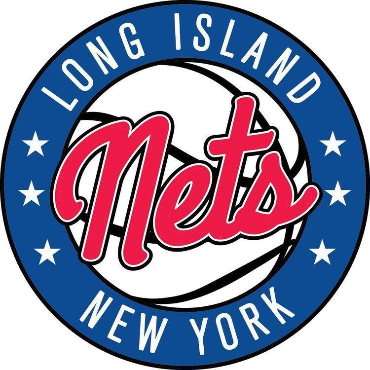Long Island Nets httpscdn1voxcdncomuploadschorusassetfile