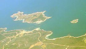 Long Island (Tasmania) httpsuploadwikimediaorgwikipediacommonsthu