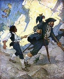 Long John Silver httpsuploadwikimediaorgwikipediacommonsthu