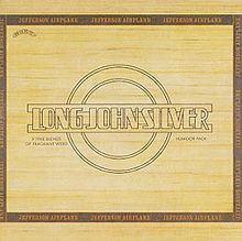 Long John Silver (album) httpsuploadwikimediaorgwikipediaenthumbd