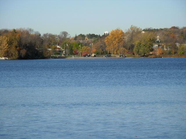 Long Lake, Minnesota wwwlonglakemngovverticalSites7BB1A99DAC7328