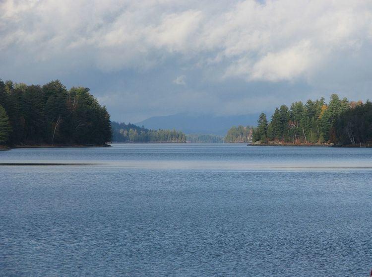 Long Lake (New York)