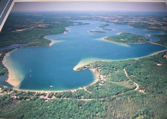 Long Lake Township, Michigan picturesescapiacomHarris6255770404jpg