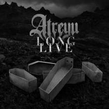 Long Live (Atreyu album) httpsuploadwikimediaorgwikipediaenthumba