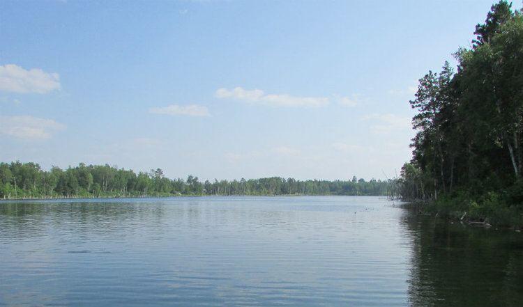 Long Lost Lake wwwgreenlawrealtycomwpcontentuploads201502