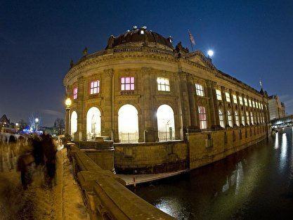 Long Night of Museums httpswwwberlindebinariesassetimageassets