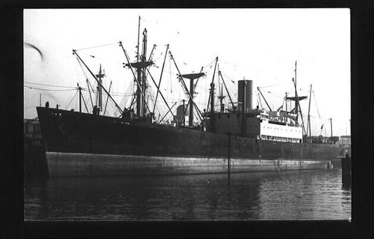 Long Range Shipbuilding Program