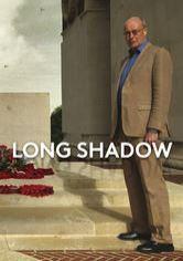 Long Shadow (documentary) wwwonnetflixnzmedia22longshadow80109639jpg