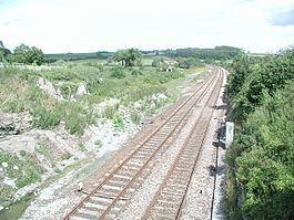 Long Sutton and Pitney railway station httpsuploadwikimediaorgwikipediacommonsthu