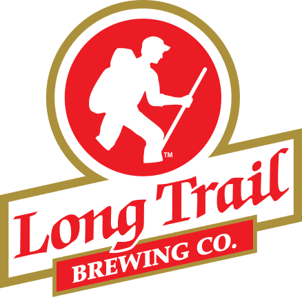 Long Trail Brewing Company longtrailcomsitesallthemeslongtrailmainimage