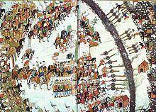 Long Turkish War httpsuploadwikimediaorgwikipediacommonsthu