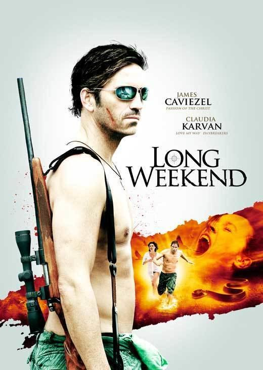 Long Weekend (2008 film) Long Weekend Movie Posters From Movie Poster Shop