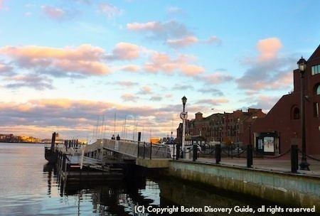 Long Wharf (Boston) Boston Marriott Long Wharf Boston Waterfront Hotels Harbor Hotels