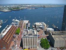 Long Wharf (Boston) httpsuploadwikimediaorgwikipediacommonsthu