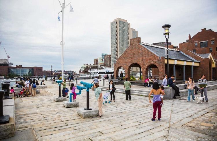 Long Wharf (Boston) Long Wharf Archives NorthEndWaterfrontcom