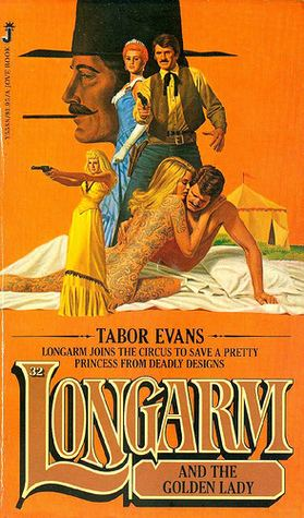 Longarm (book series) 1000 images about Men39s adventure book series on Pinterest