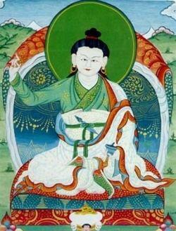 Longchenpa Longchenpa Chinese Buddhist Encyclopedia