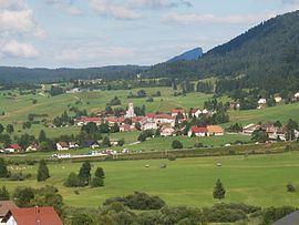 Longevilles-Mont-d'Or httpsuploadwikimediaorgwikipediacommonsthu