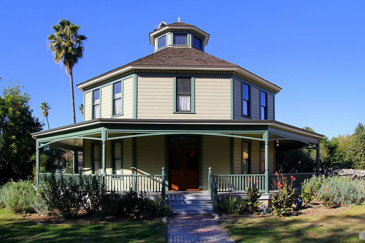 Longfellow-Hastings House