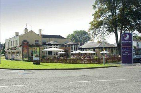 Longford, Gloucestershire httpsmediacdntripadvisorcommediaphotos04