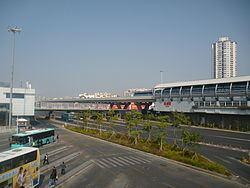 Longgang District, Shenzhen httpsuploadwikimediaorgwikipediacommonsthu