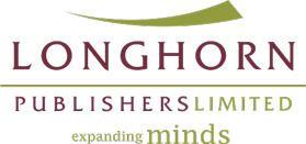 Longhorn Kenya Limited httpsuploadwikimediaorgwikipediaen112Lon