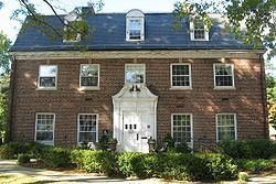 Longmeadow, Massachusetts httpsuploadwikimediaorgwikipediacommonsthu