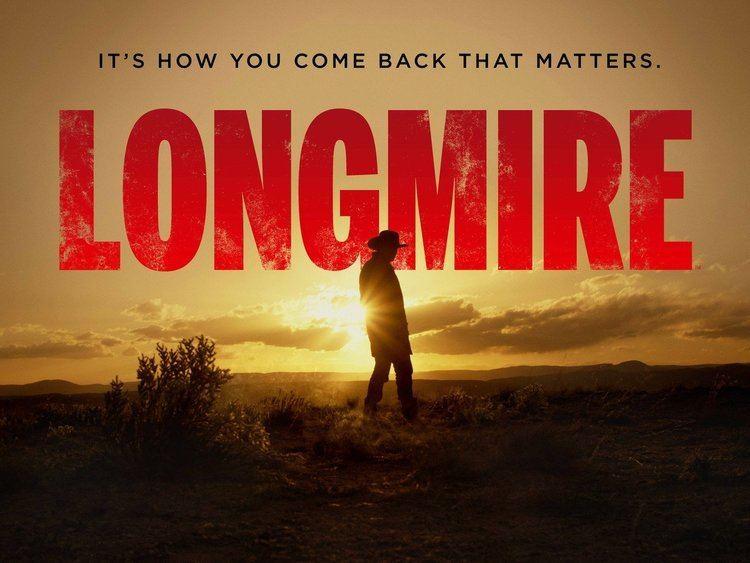 Longmire (TV series) wwwgstaticcomtvthumbtvbanners11996854p11996
