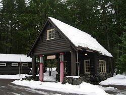 Longmire, Washington httpsuploadwikimediaorgwikipediacommonsthu