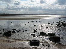 Longniddry Bents httpsuploadwikimediaorgwikipediacommonsthu