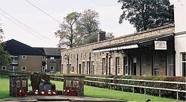 Longridge railway station httpsuploadwikimediaorgwikipediacommonsthu