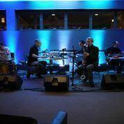 Longstone (band) httpsuploadwikimediaorgwikipediacommons44
