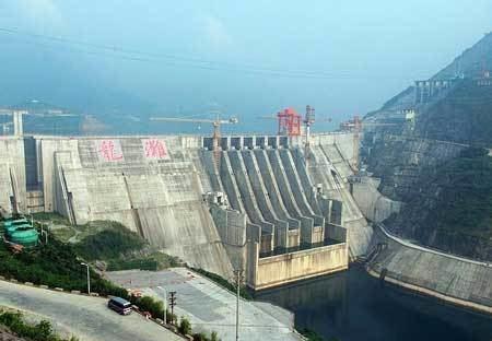 Longtan Dam aemstaticww2azureedgenetcontentdamPennenergy
