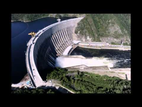 Longtan Dam WN longtan dam