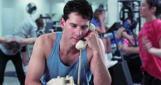 Longtime Companion Longtime Companion Is Turning 25 But Why Is So Hard To Find It
