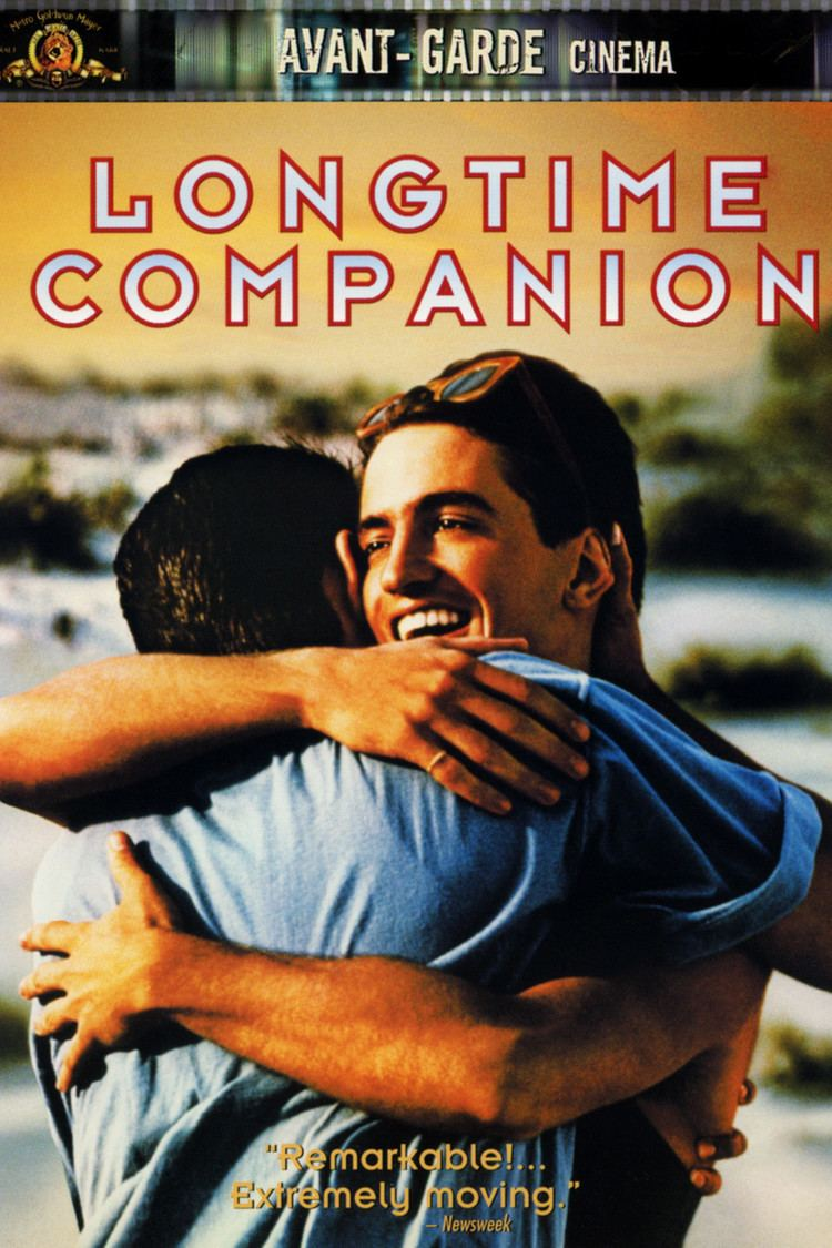 Longtime Companion wwwgstaticcomtvthumbdvdboxart12139p12139d