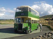 Longwell Green Coachworks httpsuploadwikimediaorgwikipediacommonsthu