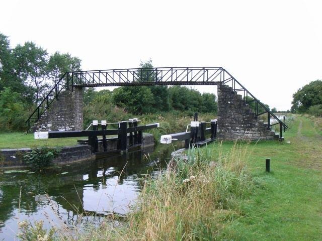 Longwood, County Meath