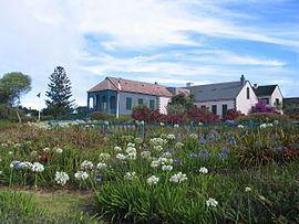 Longwood House httpsuploadwikimediaorgwikipediacommonsthu