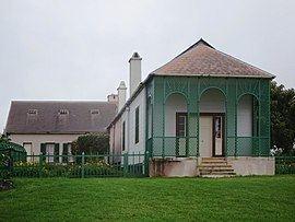 Longwood House Longwood House Wikipedia