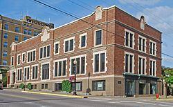 Longyear Building httpsuploadwikimediaorgwikipediacommonsthu