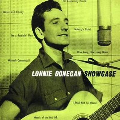 Lonnie Donegan cpsstaticrovicorpcom3JPG400MI0001801MI000